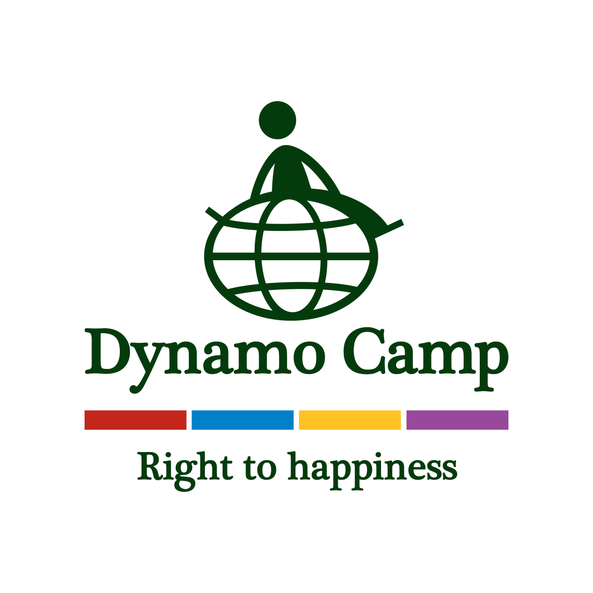 Cover Per Dynamo Camp