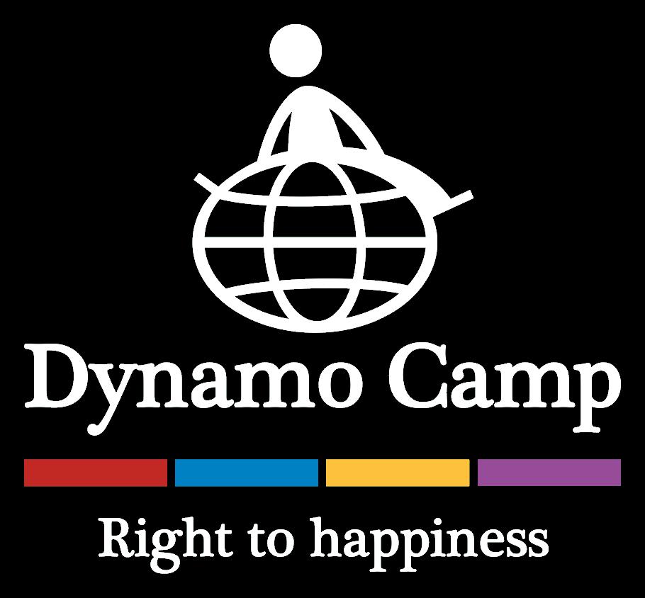 MyDynamo