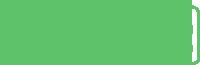 Cover ARVATO: Numero Verde - donazioni one off