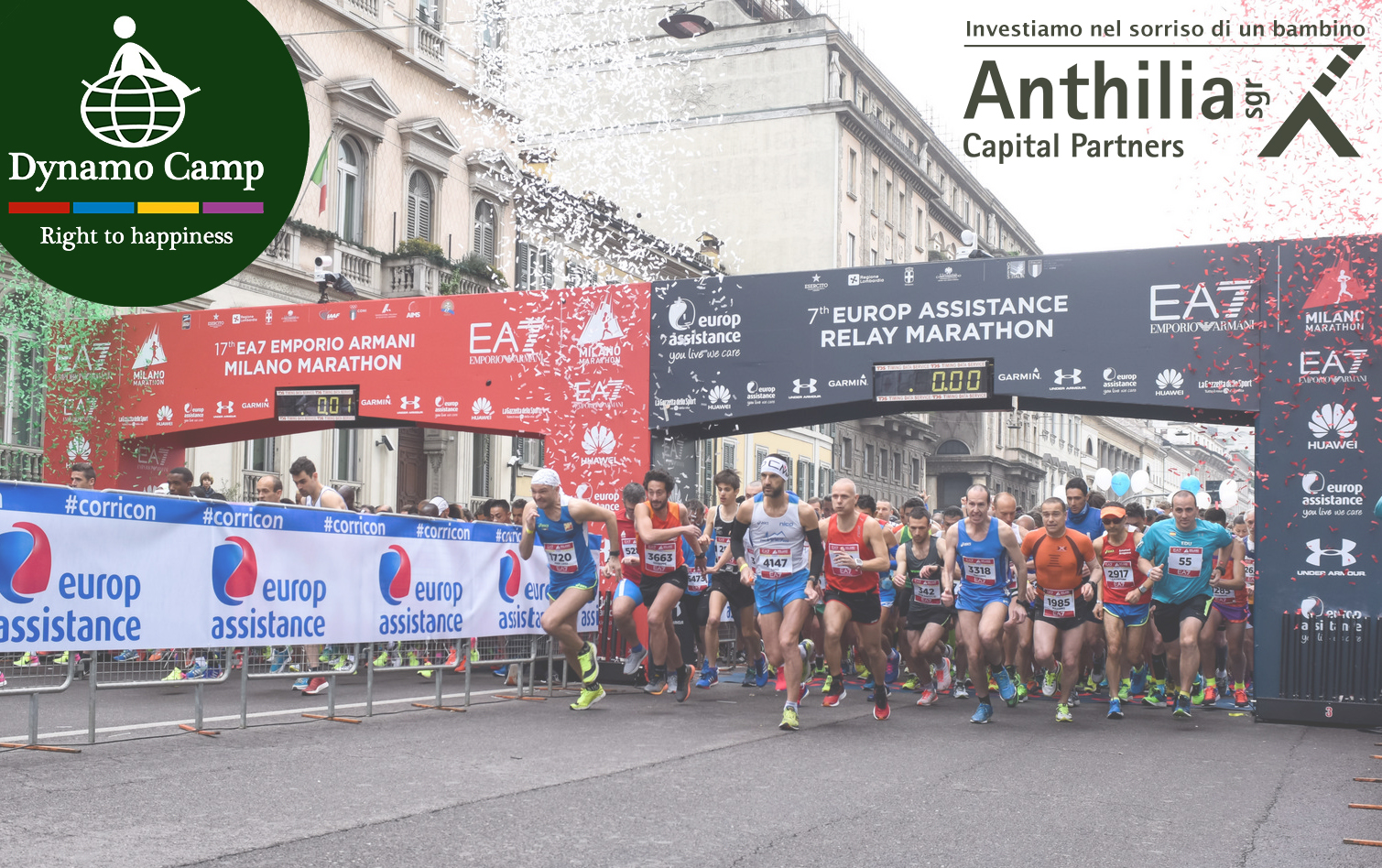 Cover Anthilia Capital Partners - 1