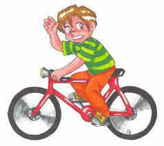 Cover Pedalate divertenti per bambini felici!!!!