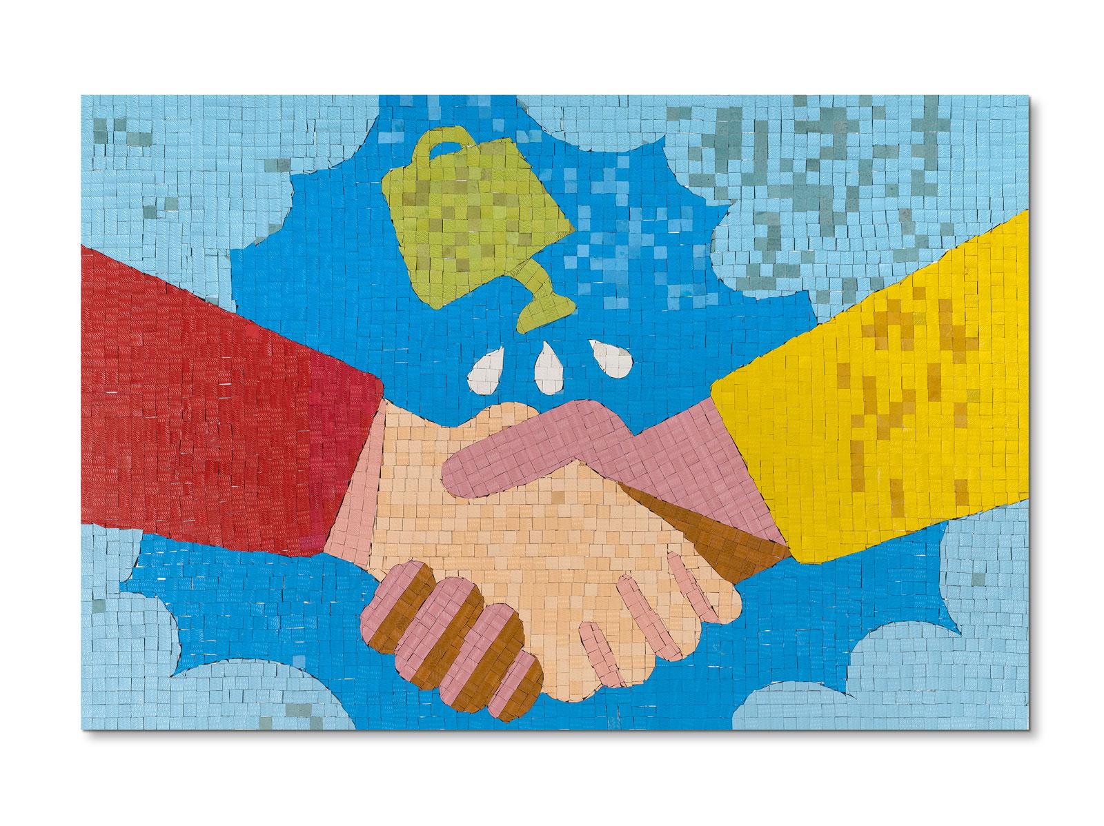 quadro-zanellato-dynamo-partnership-per-gli-obiettivi