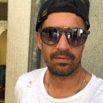 Foto del profilo di Luca Pagni
