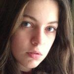 Foto del profilo di Elisa Briguglio