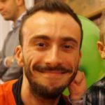 Foto del profilo di Luca Colombo