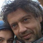 Foto del profilo di Andrea Ferrini