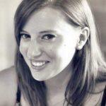 Foto del profilo di Linda Bruso'