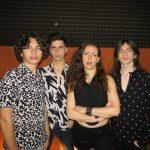 Foto del profilo di The Finders