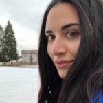 Foto del profilo di Valentina Malavasi
