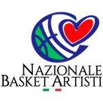 Foto del profilo di Nazionale Basket Artisti