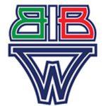 Foto del profilo di IBBW