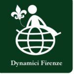 Logo del gruppo di Dynamici Firenze