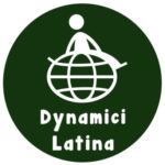 Logo del gruppo di Dynamici Latina