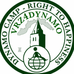 Logo del gruppo di Dynamici Varazze