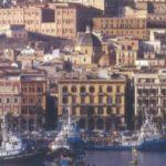 Logo del gruppo di Dynamici Cagliari
