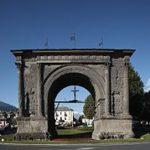 Logo del gruppo di Dynamici Aosta