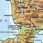 Logo del gruppo di Dynamici Calabria