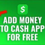 Logo del gruppo di Add Money To Cash App Card - Auto Cash Apps