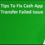 Logo del gruppo di All About Cash App Transfer Fail Problems