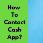 Logo del gruppo di Contact Cash App Support - Cash App Experts Are Here To Assist You
