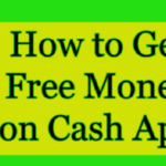 Logo del gruppo di Free Money Cash App - Check Out The Tips Here To Earn Free Money