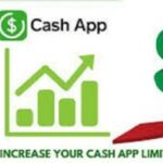 Logo del gruppo di How To Increase Cash App Limit? - Here Is the Information In Detail